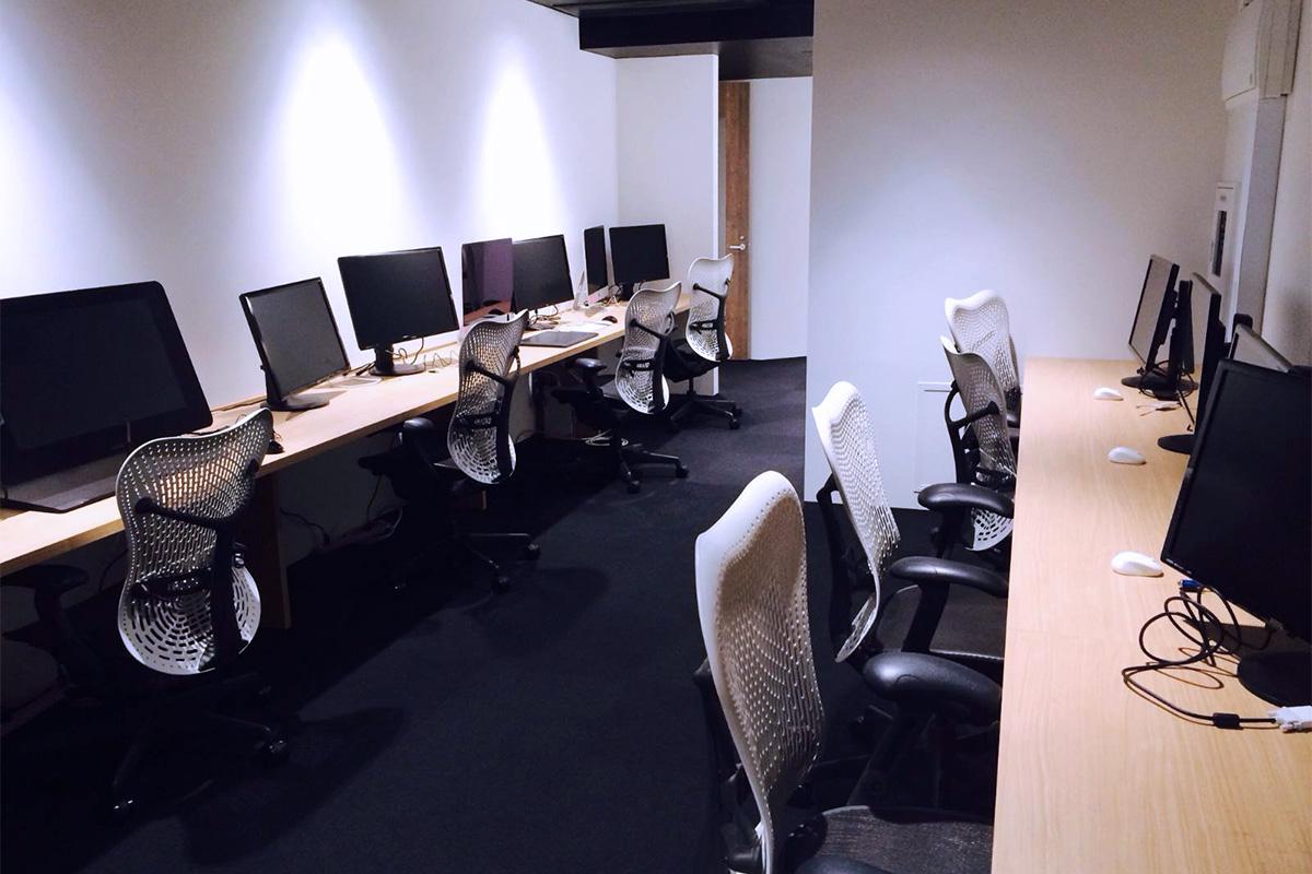6_techroom
