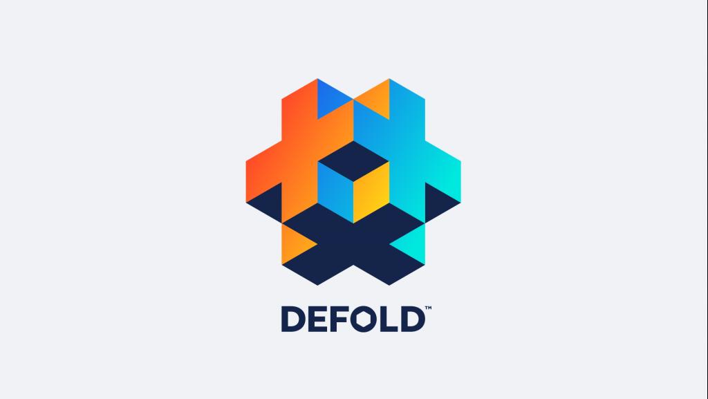 defold-logo