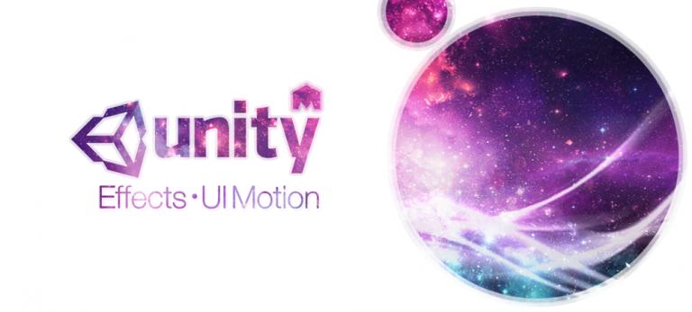 unitytop4