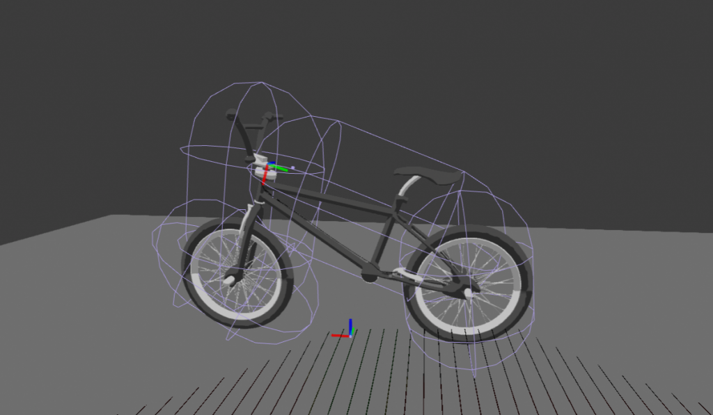 bikerider-vr_animation_constraint