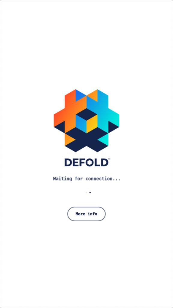 5_Defold_Mobile_WaitingForDefoldApp
