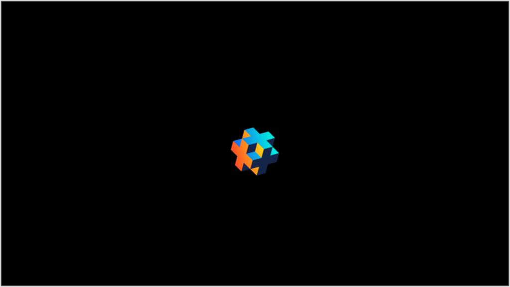 8_Defold_Mobile_Logo45