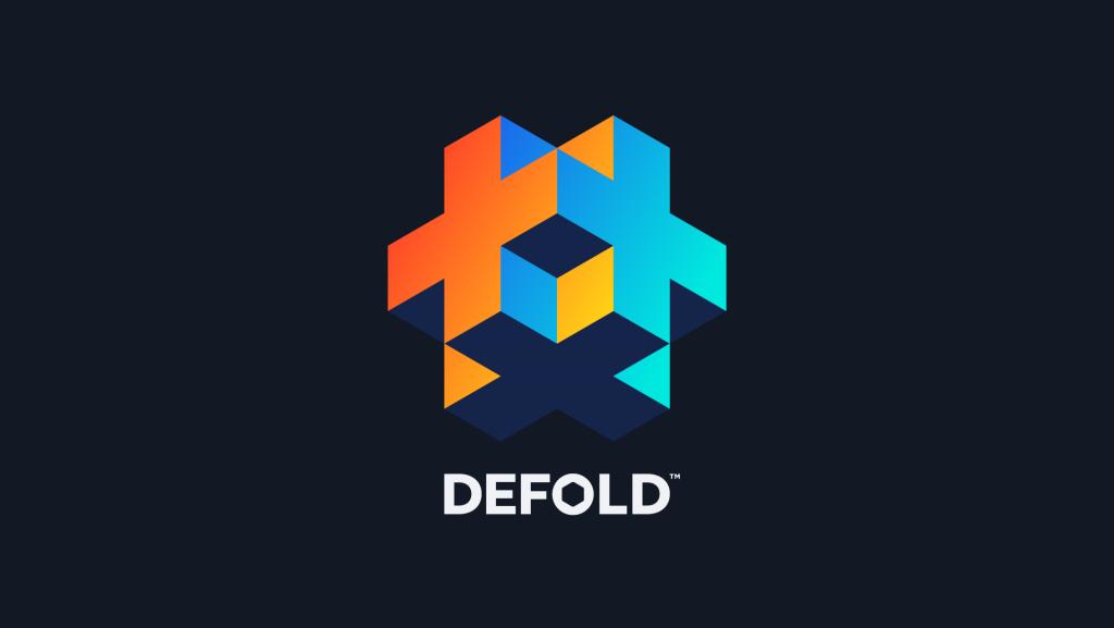 Defold-logotypes_RGB-Original_Illustrator-01