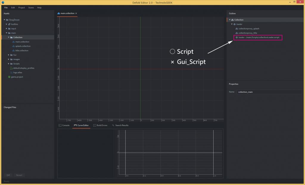 Defold-CreateCollectionLoadScript-018