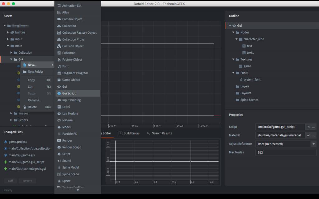 Defold-CreateGUIScript-012