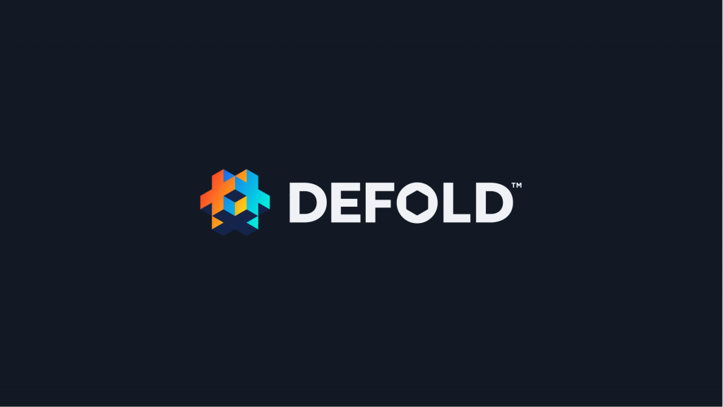 Defold-logotypes_RGB-Original_Illustrator-02