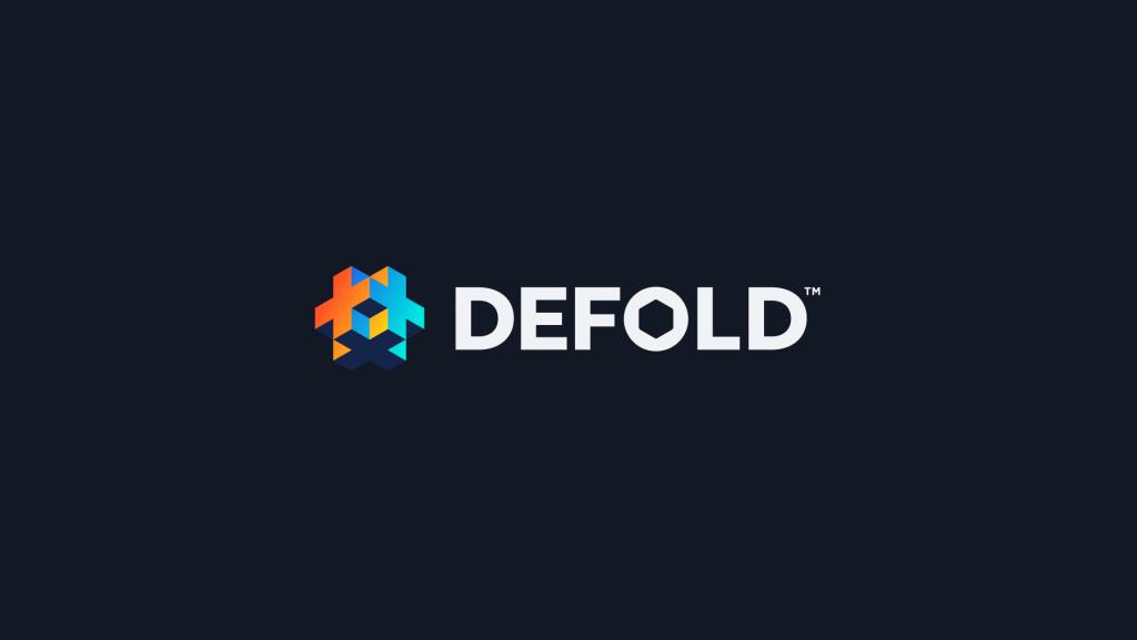 Defold-logotypes_RGB-Original_Illustrator-02