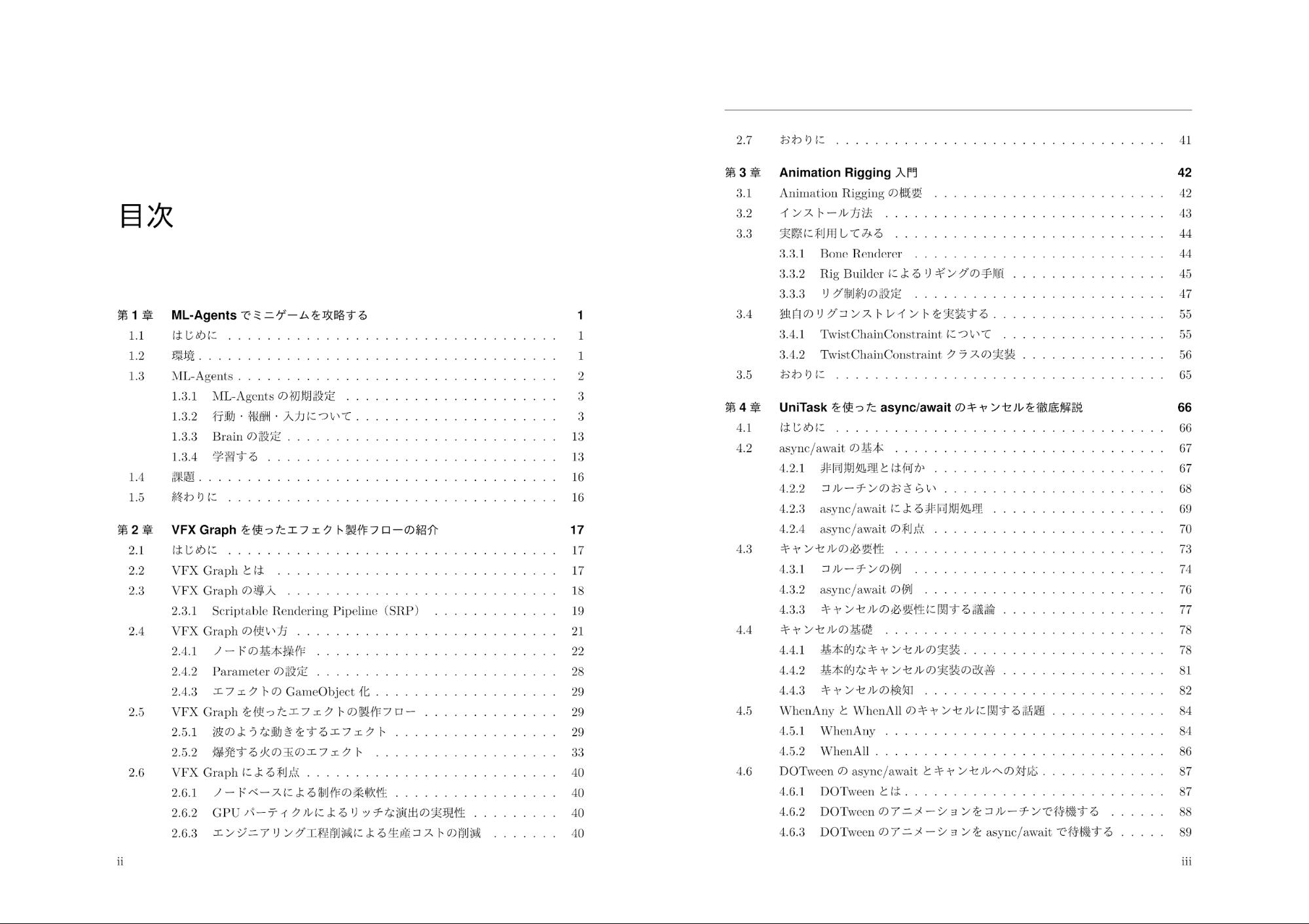 UniTips Vol.4